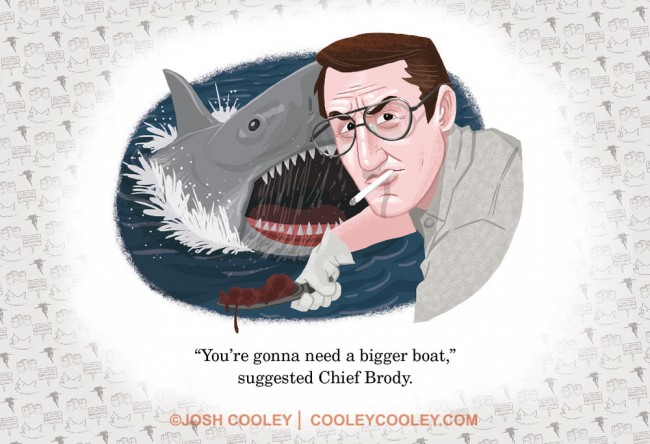 06-Jaws-650x444