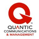 qc-logo-125
