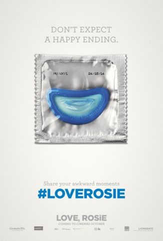 movies-love-rosie-poster