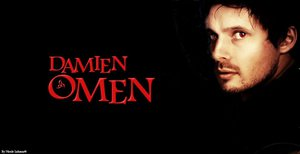 bradley_james___damien___the_omen___by_nicole21lohmar-d88wifa