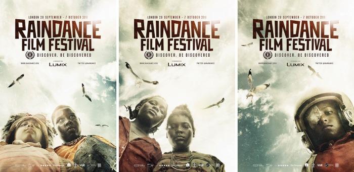 Raindance_2018_triptych-1